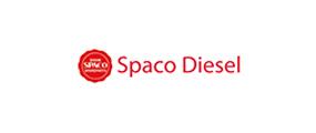 Spaco Diesel